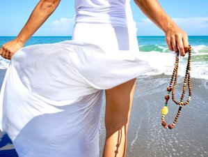 6 Day Key West Reset and Restore Spiritual and Mental Health Yoga Retreat in Florida