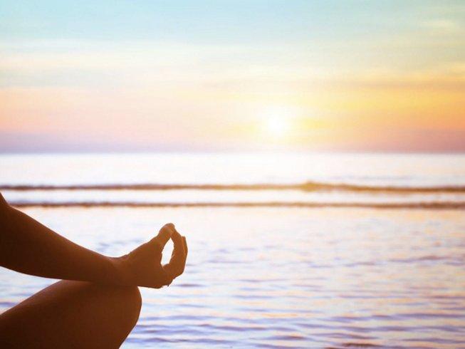 7 Tage Entspannung & Entdeckung Yoga Urlaub an der Algarve, Portugal
