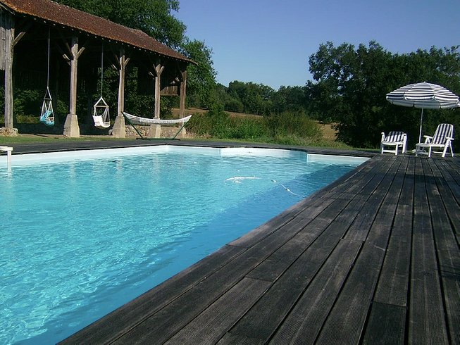 8 Days Wine Tasting, Painting, and Culinary Vacations in Gascony, France