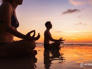 8 Day Holistic Sail Yoga and Meditation Holiday in Ibiza and Formentera