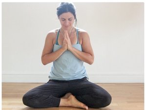 3 Days Winter Yoga Weekend Retreat in East Sussex, England
