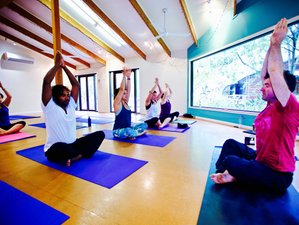 3-Daags Yoga en Meditatie Weekend in Australië