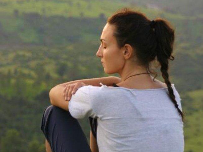 7 Tage Saft Detox und Yoga Urlaub in Südafrika