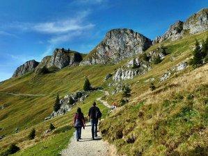 3 Tage Yoga, Wandern, Entspannen, Abschalten und Auftanken am Spitzingsee, Bayern