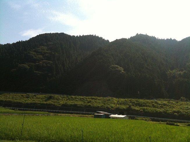 2 jours en retraite de yoga et méditation économique à Okayama, Japon
