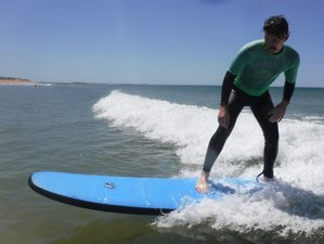 3 Days Astonishing Surf Trip Torquay, Australia