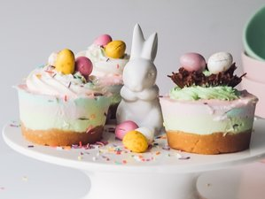 Easter Culinary vacations