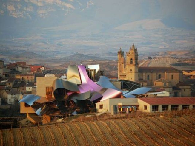 7 Days Culinary Holiday and Wine Tour in Spain
