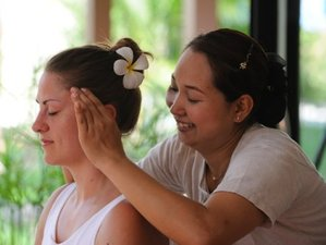 6-Daagse Yoga & Wellness Spa in Koh Samui, Thailand