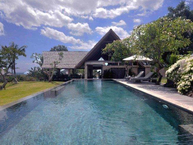 10 Days Sacred Healing and Aerial Yoga Retreat in Bali