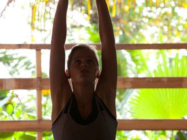 7 Days Yoga and Jungle Spa Adventure in Dominica
