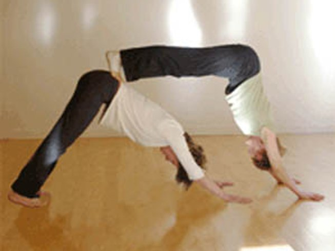 3 Days Ayurveda & Yoga for Yoga Teachers in Washington