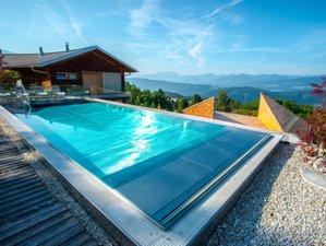 8 Tage Yoga und Meditation Retreat im Soami Retreat Center in Kärnten, Österreich