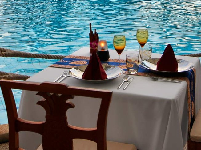 3 Days Cooking Holiday in Phuket