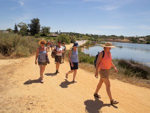 5 Days Mini Seasonal Yoga Retreats Portugal