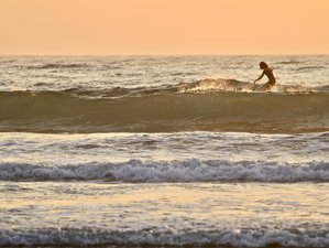 7 Days Surf & Relax with Sultana Surf Morocco