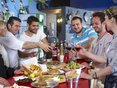 7 Days Authentic Culinary Vacations in Crete, Greece