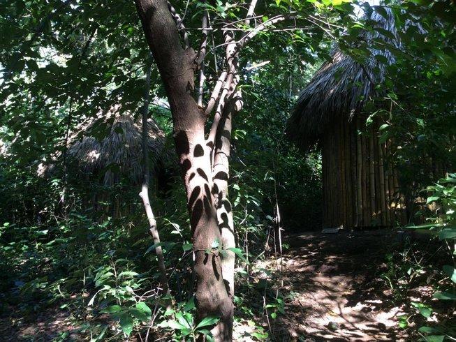 60-Daagse 200-urige Yoga Docententraining in Nicaragua