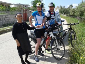 8 Days Advance Level Discovery Trip and Bike Tour in Albania