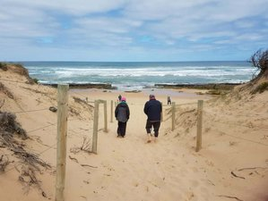 7 Day Heal and Rebalance Wellness Retreat in St Andrews Beach, Victoria