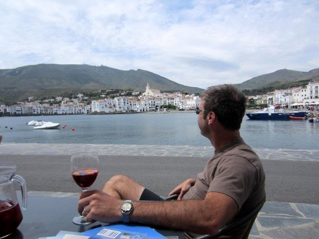 6 Days Portugal Wine Tours