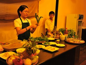13 Days Overland Culinary Tour Vietnam