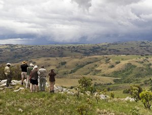 8 Days Landscapes Safaris in Malawi