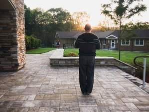 3 Day Basic Buddhism: The Core Teachings Retreat with John Henderson in Cragsmoor, New York