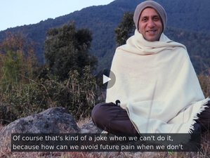 Raja Yoga Sutras Self Paced Online Yoga Appreciation Course
