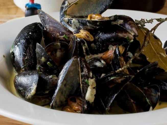 7 Days Coastal Culinary Holiday in Ireland