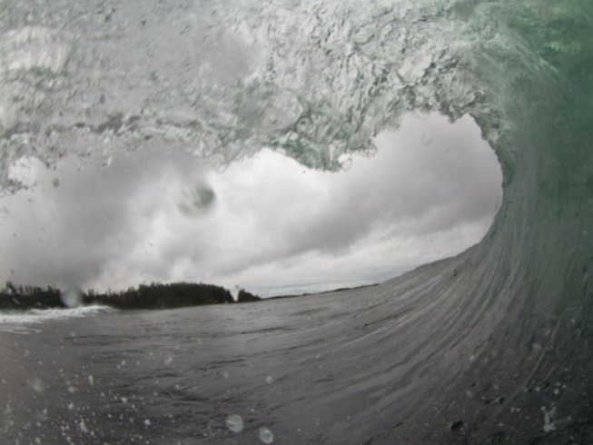 3 Days Beginner Surf Camp in Tofino, Canada