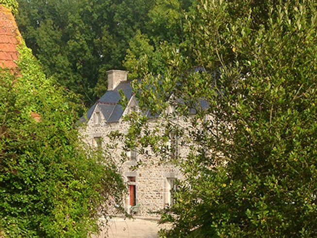 7 Days Wilde Kitchen Discover Normandy Culinary Vacation, France