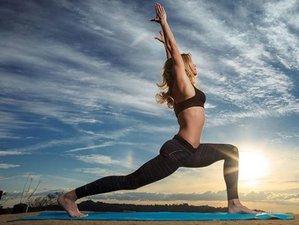 2-Night Midweek Yoga and Meditation Retreat in Blue Mountains, Australia