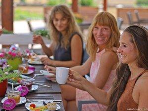 5 Tage Freundinnen-Kurzurlaub auf Mallorca, Balearen