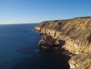 6 Days Adventure Tour in Western Australia