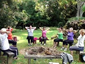 3 Days Cooking and Meditation Yoga Retreat in Australia