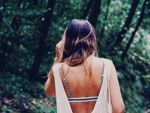 3-Daagse Hatha, Flow, Yin Yoga Deluxe Retreat op de Veluwe