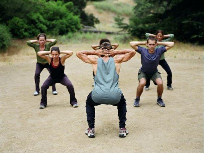 6 Days Pura Vida Yoga Retreat in Costa Rica