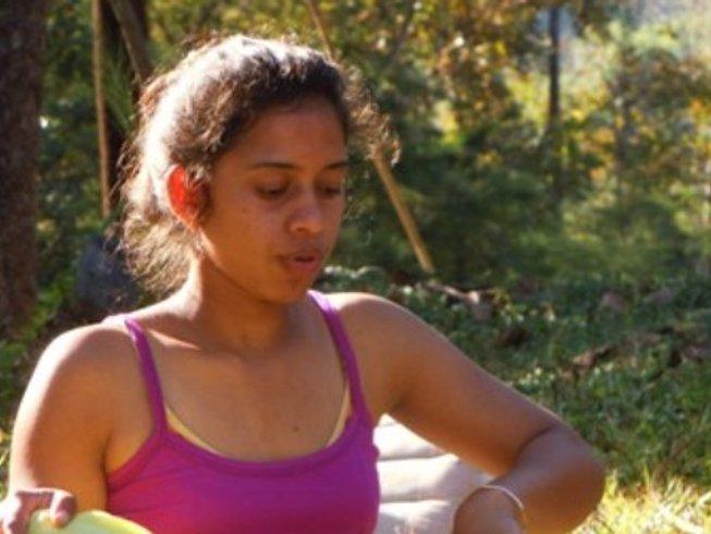 6 Days Vipassana Meditation and Yoga Retreat in Thailand