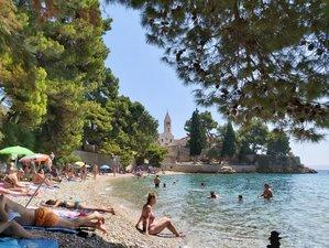 8 Days Personal Growth and Mindfulness Retreat in Brac Island, Croatia