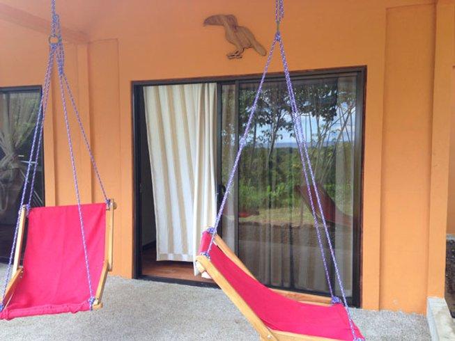 21 Days Spanish and Yoga Retreat in Puntarenas, Costa Rica