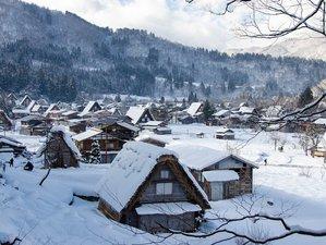 4 jours en stage de yoga et cuisine crue et vegan à Chamonix Mont-Blanc, Haute-Savoie