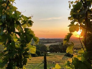 6 Day Fitness and Wellness Retreat in Umbria