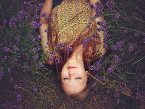 3-Daags Uniek Vrouwen Yoga & Mindfulness Deep Relax Weekend in Lochem