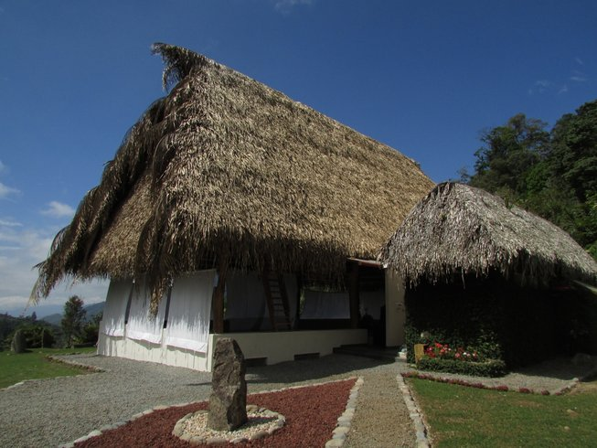 10 Days Prana in Paradise Yoga Retreat in Costa Rica