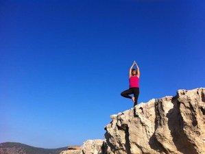 4 Days The Reset Rebel Retreat Ibiza, Spain