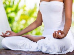 Awakening the Sacred Self Yoga Retreat in Adelaide, Australia
