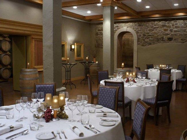3 Days Niagara Wine Tours by Inn On The Twenty