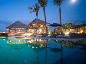 Villa Mary in Canggu, Bali