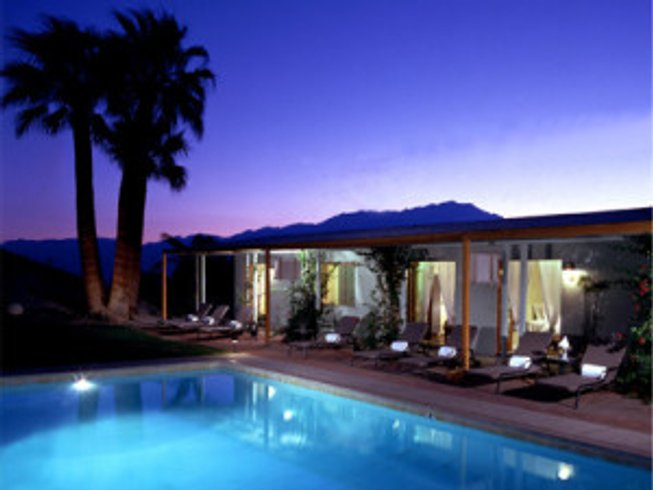 6 Days Detox Retreats USA